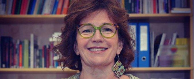 Morta Vera Schiavazzi, giornalista de La Repubblica: aveva 55 anni