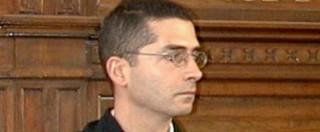 'Ndrangheta al Nord, la Cassazione conferma la condanna all'ex giudice Giglio