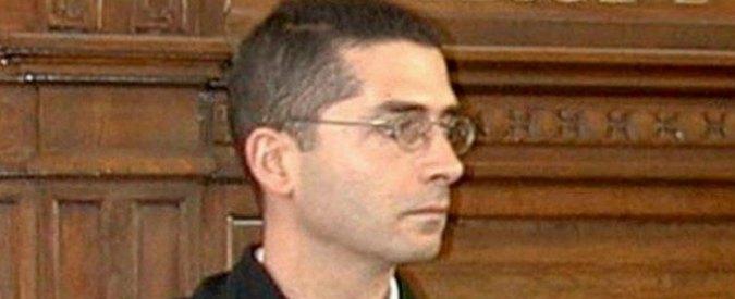 Regione Calabria, ex dirigente condannata a due anni per corruzione
