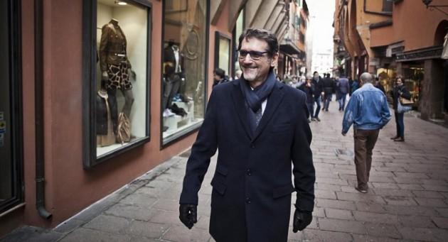 """Bologna, apertura della casa di Lucio Dalla """"A casa di Lucio"""""""