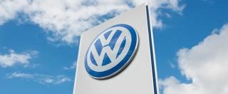 Volkswagen in rosso per la prima volta dopo 15 anni dopo lo scandalo emissioni. Perde 1,67 miliardi