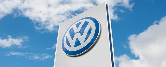 """Volkswagen, come verificare se il proprio diesel TDI è interessato dal """"richiamo"""""""