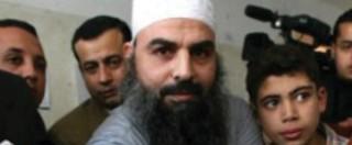 """Abu Omar, Strasburgo condanna l'Italia per il rapimento: """"Sapeva. Con segreto di Stato garantita impunità responsabili"""""""