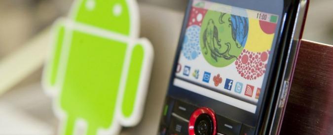 Android, un miliardo di dispositivi a rischio: scoperti due nuovi bug