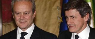 Dimissioni Ignazio Marino, Vaticano lavora alla candidatura dell'eurodeputato Ncd Antoniozzi