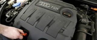 """Volkswagen, ingegneri ammettono: """"I motori erano pronti, la produzione non poteva essere interrotta"""""""