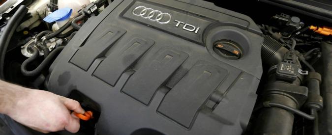 Volkswagen, governo Usa deposita causa civile e chiede multa record da 80 miliardi