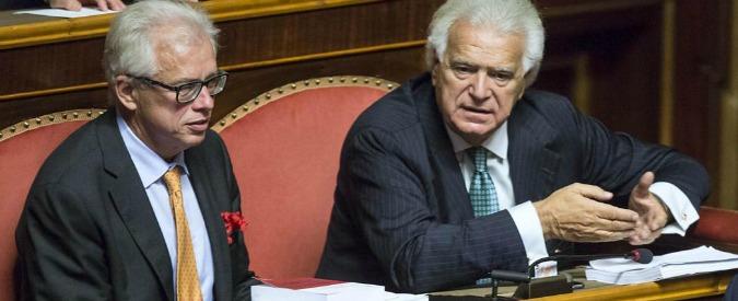 """Alluvione Lunigiana, Barani deferito a Corte dei Conti: """"Danni per 1,9 milioni"""""""