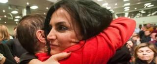 """Fondi Sardegna, Barracciu si è dimessa da sottosegretaria: """"Uscirò a testa alta"""""""