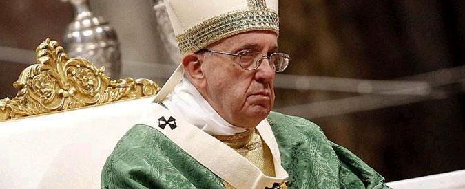 Papa Francesco abolisce le parcelle degli avvocati rotali. Difensore d'ufficio nei procedimenti di nullità matrimoniale
