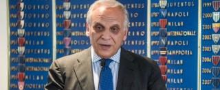 Diritti tv, arrestato per riciclaggio il fiscalista Baroni: tra i suoi clienti Infront. Turbativa d'asta: indagato Bogarelli
