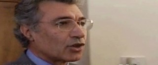 """Andrea Bulgarella, la rete del costruttore che """"aiuta Messina Denaro e chiede prestiti al numero due di Unicredit"""""""