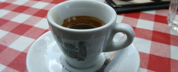 Alimenti cancerogeni, dopo la carne finisce sotto osservazione il caffé