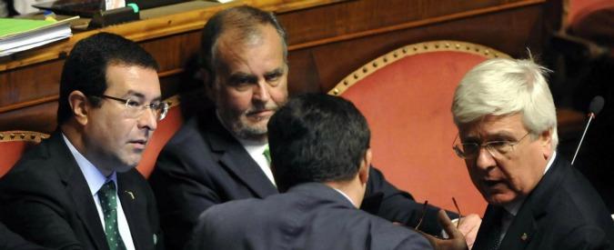 Riforme, le opposizioni annunciano lettera a Mattarella. Ma poi litigano