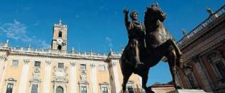 """Bnl, funzionario avverte i vertici di Atac e Ama: """"Non fate il concordato o il Comune di Roma non avrà più soldi dalle banche"""""""