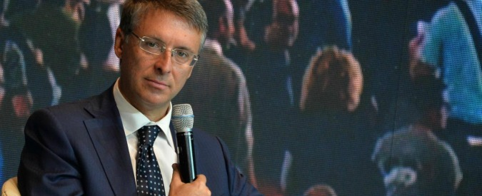 """Tetto contanti, Cantone: """"Innalzarlo a 3mila euro? Una scelta sbagliatissima"""""""