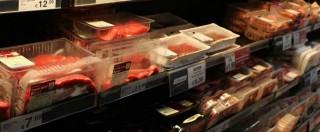 """Carni cancerogene, biologa dell'Istituto Tumori: """"Lo sappiamo dal 2007. Ora stop ai salumi a basso costo"""""""
