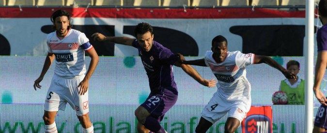 Modena calcio caccia il Carpi dallo stadio: 'Non ha pagato affitto'. La replica: 'Falso'