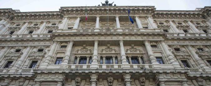 Falso in bilancio, sul nodo valutazioni deciderà la Cassazione a Sezioni unite