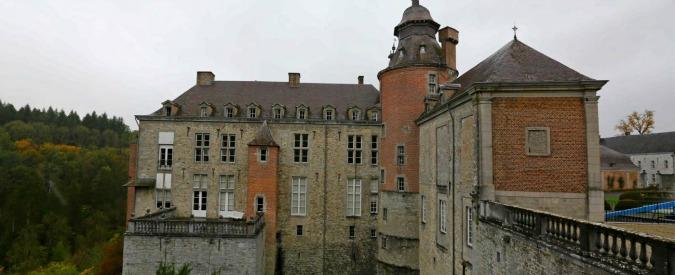 Tasse prima casa, Italia diventerà unico Paese Ue dove chi vive in un castello non deve pagare imposte