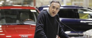 Caso Volkswagen, ora gli Usa testano anche auto Bmw, Chrysler, Gm, Land Rover e Mercedes