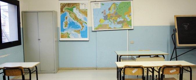 Roma, abusava di bimbo disabile: arrestato insegnate di sostegno
