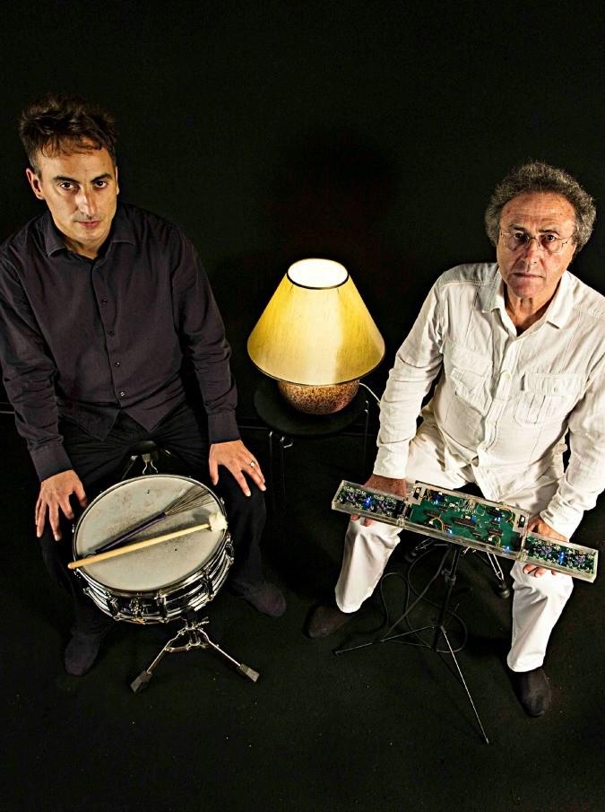 Musica e robotica, il futuro è già qui: ecco come le ricerche del prof. Tarabella cambiano la produzione dei suoni