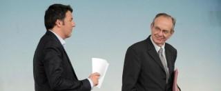 Fisco, Ilva assolta da accusa di frode da 52 milioni. Il governo Renzi ha depenalizzato il reato