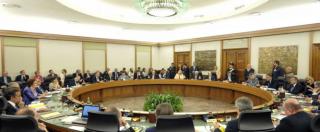"""Csm, la battaglia del """"tesoretto"""": revisori all'attacco per i 29 milioni affidati a Banca Intesa"""