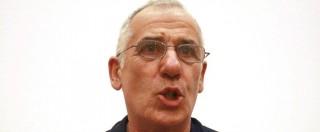 Modena, polemiche contro l'Ausl, che ha invitato l'ex brigatista Curcio a presentare un libro