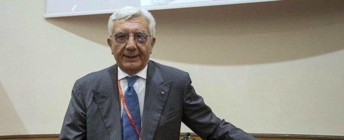 Giovanni De Gennaro