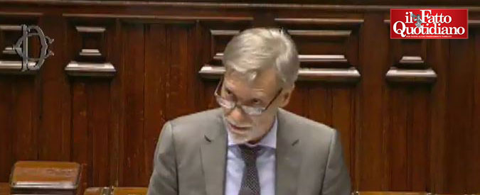 """Fca, Delrio: """"Preferirei che Marchionne pagasse le tasse in Italia"""""""