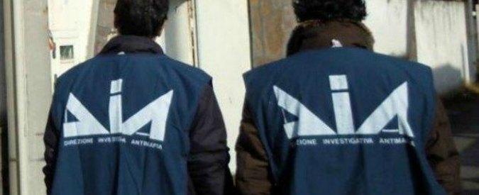 """Mafia, Dia: """"In un anno sequestri per 2,6 miliardi"""". Expo, a Milano 133 interdittive"""