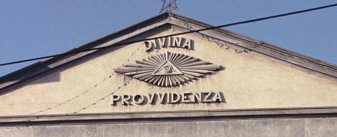 """Dl finanza locale, la norma che """"salva"""" Blue Panorama e Divina Provvidenza"""