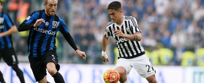 Serie A, risultati e classifica 9° turno: vincono Juve e Milan in casa. Attesa per Fiorentina-Roma. L'Inter non vince più