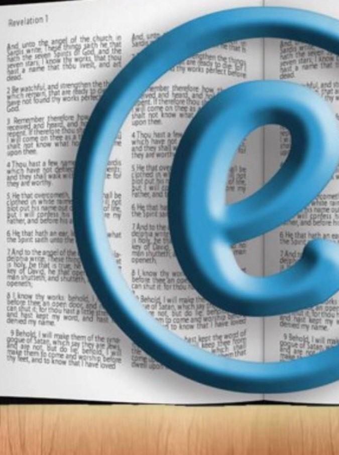 """Fine del mondo in arrivo secondo la setta cristiana eBible Fellowship: """"Il 7 ottobre Terra distrutta dal fuoco"""""""