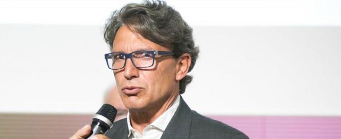 Rsi, Stefano Eranio licenziato per commento razzista su Antonio Rudiger (VIDEO)