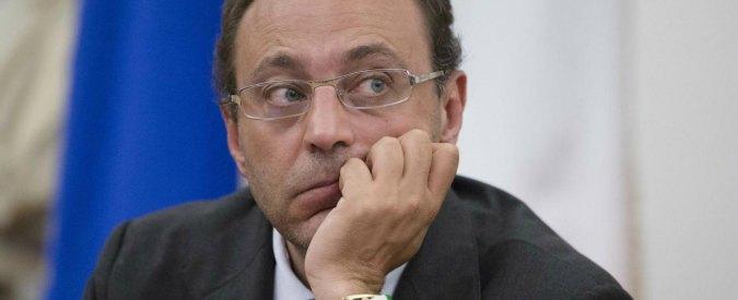 """Roma, assessore Pd Esposito bestemmia in Aula. Poi le scuse: """"Ho perso la testa"""""""