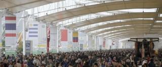 """Expo 2015, visto dall'estero: """"Poco spazio per l'analisi, ma cosmopolita e bello. Il Vaticano cosa c'entrava?"""""""