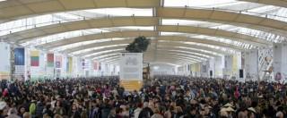 """Expo 2015, cerimonia di chiusura con Mattarella: """"Sfida vinta"""". Boschi: """"Governo ha fatto bene a crederci"""""""