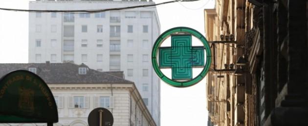farmacia275