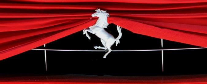 Ferrari, Marchionne annuncia ai dipendenti bonus di fine anno di 5mila euro lordi