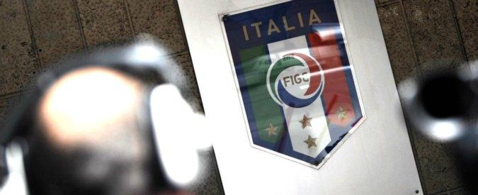 """Calcio, Calabrò nella commissione Grandi Rischi: """"Io spavento i poteri forti"""""""