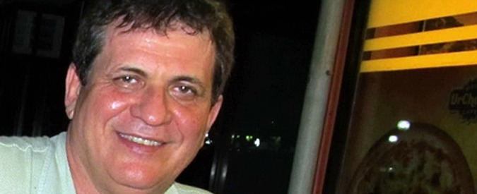 Filippine, Rolando Del Torchio rapito a Dipolog nel suo ristorante. Era un ex missionario