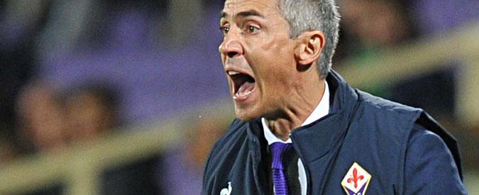 Serie A, sfida al vertice Fiorentina-Roma. Le probabili formazioni della 9 giornata di campionato