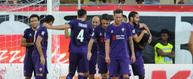 Probabili formazioni Serie A, 7° giornata: la Samp ospita l'Inter, Fiorentina contro la lanciatissima Atalanta