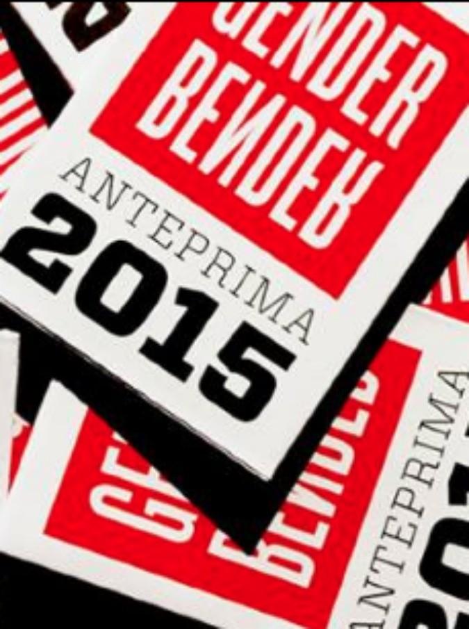 """Gender Bender,  a Bologna il festival internazionale che """"rompe i pregiudizi in maniera elegante"""""""