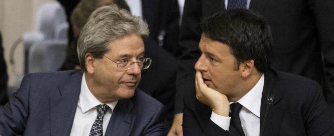 Ministero degli Esteri: nuovi concorsi per diplomatici, i sindacati si ribellano