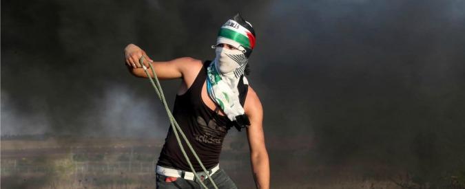 """Medio Oriente, cinque nuovi agguati a colpi di coltello. Israele: """"Aggressori neutralizzati, quattro palestinesi uccisi"""""""