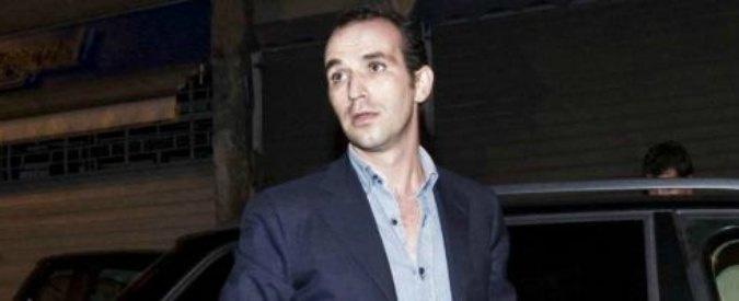 """Processo escort, pm: """"Tarantini indotto da Berlusconi a reclutare donne, trattate come merce"""""""